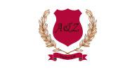 A&Z Traders Ltd
