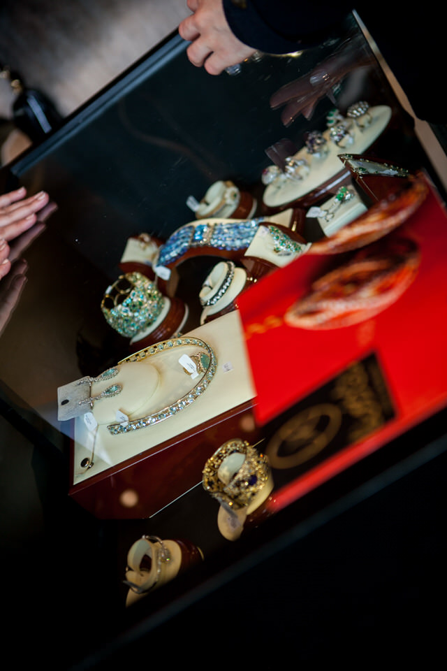Almas-Jewellery-Show_4201-2
