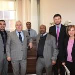 Arab-British-Chamber-Of-Commerece-Staff