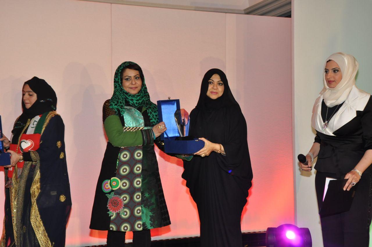 DSC_shaikha Hind Al Qasimi & Mona Al Mansori