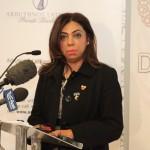HE-Mrs-Kholood-Al-Qattan