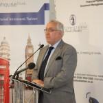Mr.Abdelsalam-Al-Idrissi-Director-Of-Trade-Arab-British-Chanber-Of-Commerce