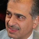Mr.Abdul-Rahman-Al-neqi-GCC-chamber-of-commerce
