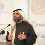 Mr.Hassan-Al-Sewedi-ADCO-UAE