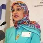 Mrs-Afnan-Al-Zayani-Al-Zay-ani-Group-Board-Member-of-Bahrain-chamber-of-commerce