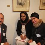 Mrs.-BAdria-Al-Mulla-Saidah-Bassma-Al-Saeed-Mr-Abdul-Rahman-Al-Naqi