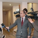 Mrs.Kamla-Al-Oufi-Omani-Business-Women-Council