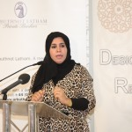 Mrs.Kamla-Al-Oufi-Omani-Business-Women-Council-2