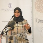 Mrs.Nada-Al-HashimiMinistry-of-Economy-UAE
