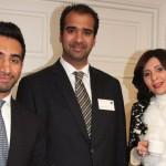 Mrs.ZAinab-Al-FArhan-Dr.MOhammed-Al-FArhan-Mr.-FAhad-Al-Othman