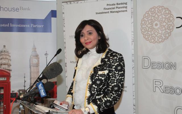 Mrs.Zainab-Al-Farhan-Founder-AWGE
