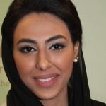 Sara-Al-mahri