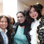 Shaikha-Zina-Al-Khalifa-MRS.-Asma-Al-Mana-Mrs.Zainab-Al-Farhan