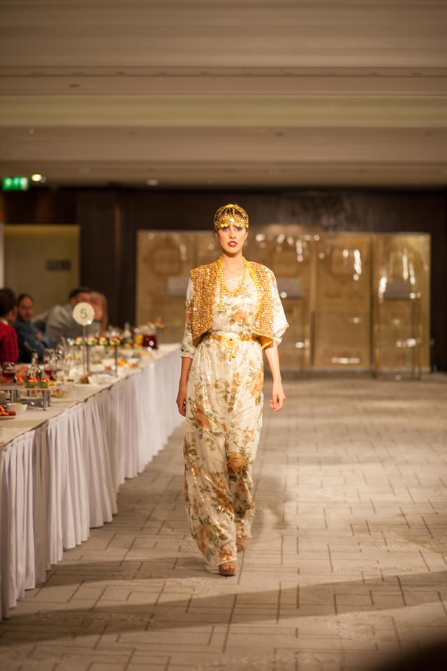 Ziryab-Fashion-Show_Ahang_5471