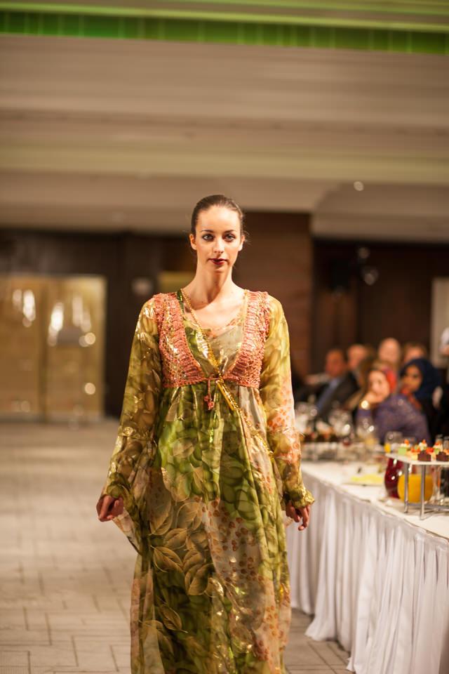 Ziryab-Fashion-Show_Ahang_5476