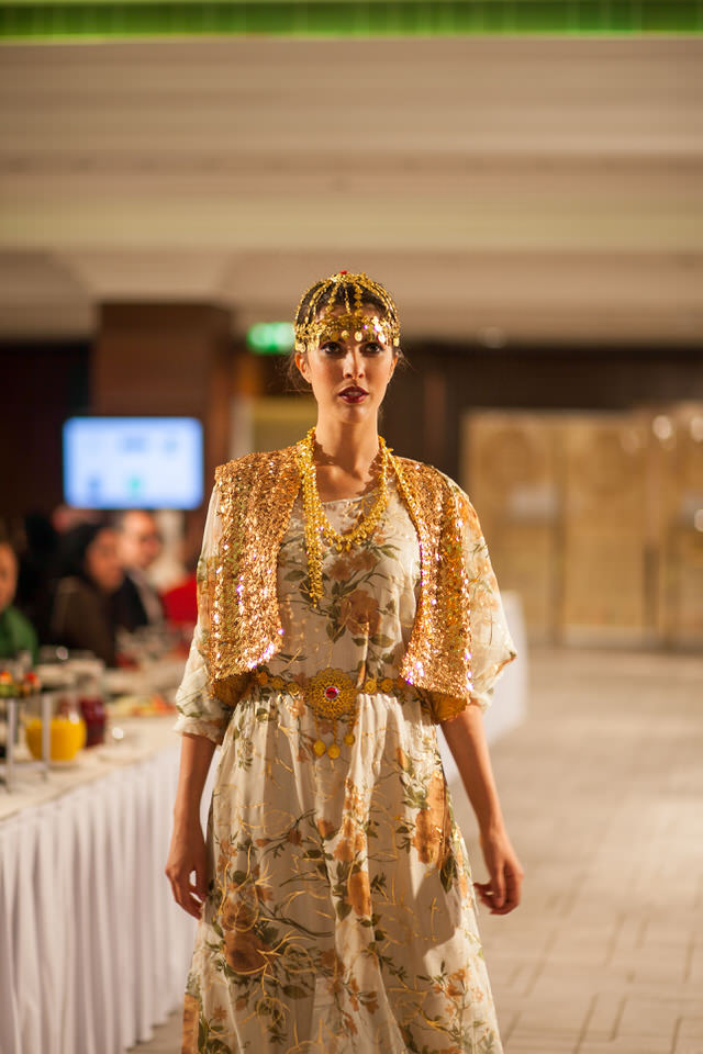 Ziryab-Fashion-Show_Ahang_5481