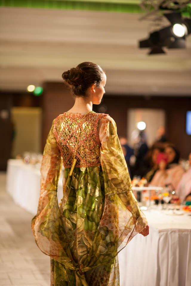 Ziryab-Fashion-Show_Ahang_5483