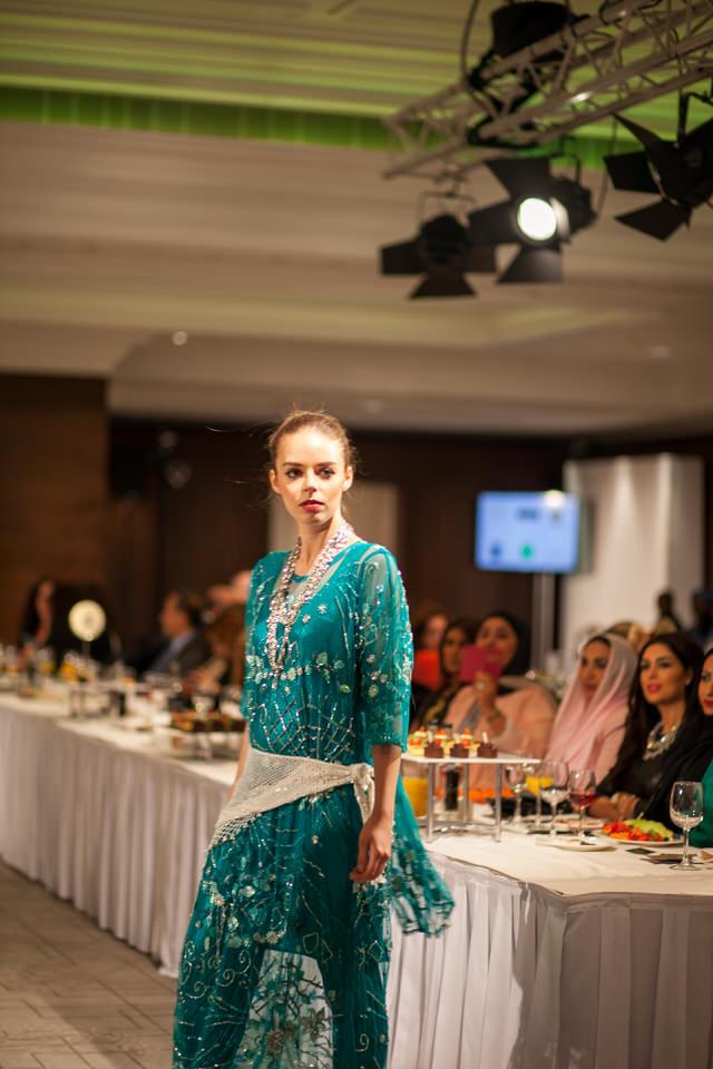 Ziryab-Fashion-Show_Ahang_5534