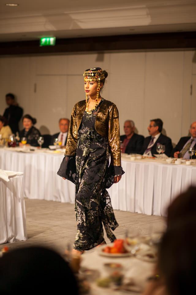 Ziryab-Fashion-Show_Ahang_5551