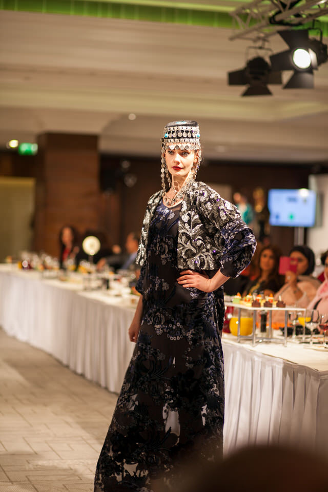 Ziryab-Fashion-Show_Ahang_5575