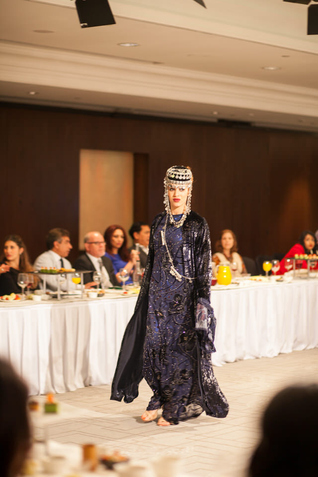 Ziryab-Fashion-Show_Ahang_5627
