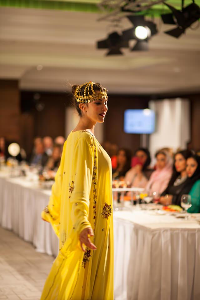 Ziryab-Fashion-Show_Ahang_5653