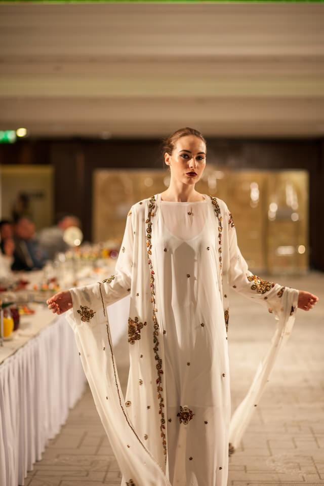 Ziryab-Fashion-Show_Ahang_5658
