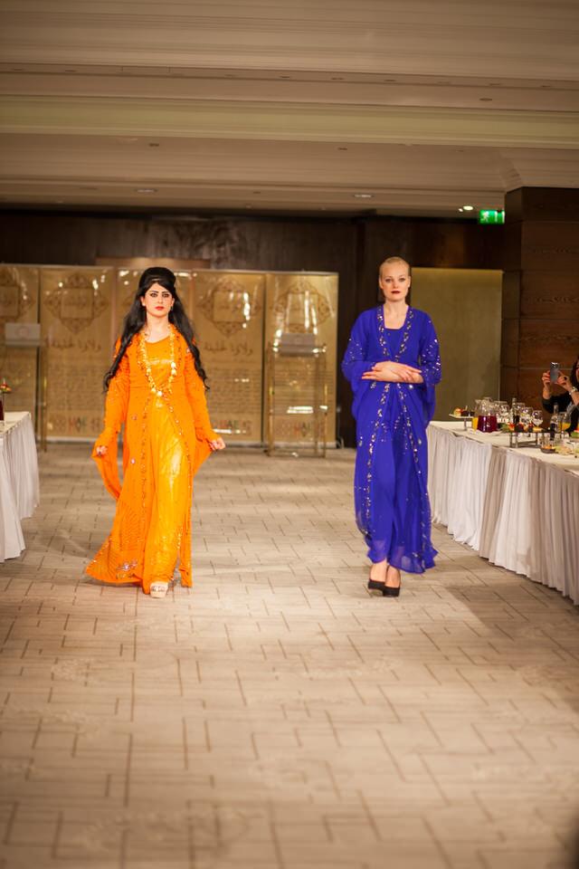 Ziryab-Fashion-Show_Ahang_5701
