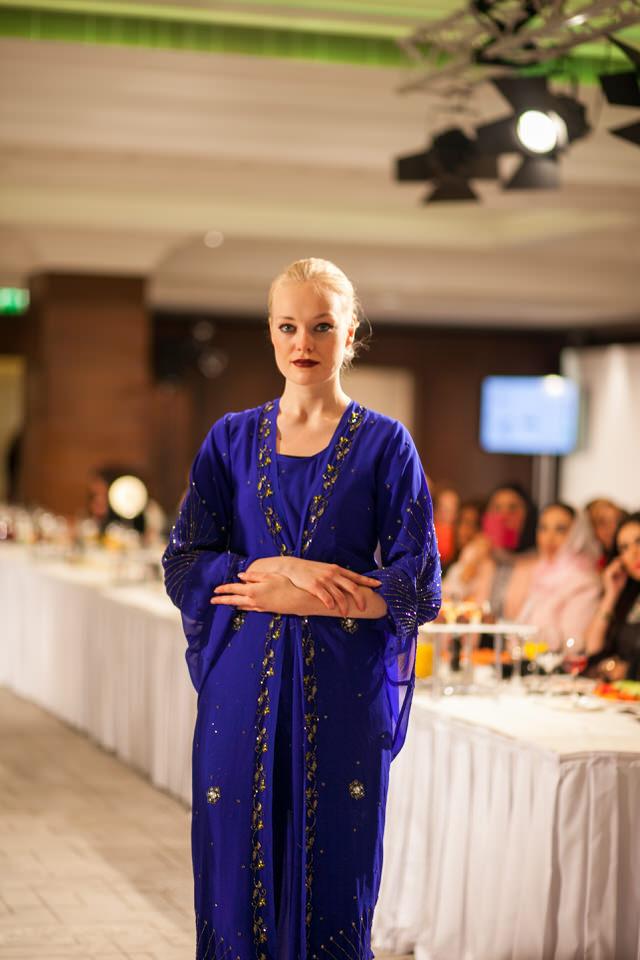 Ziryab-Fashion-Show_Ahang_5714