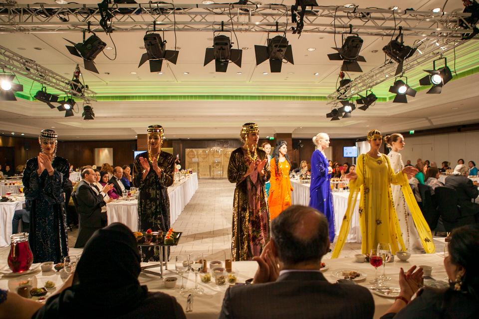 Ziryab-Fashion-Show_Ahang_5754