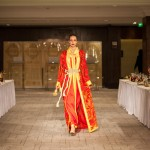 Ziryab-Fashion-Show_Aisha_4972