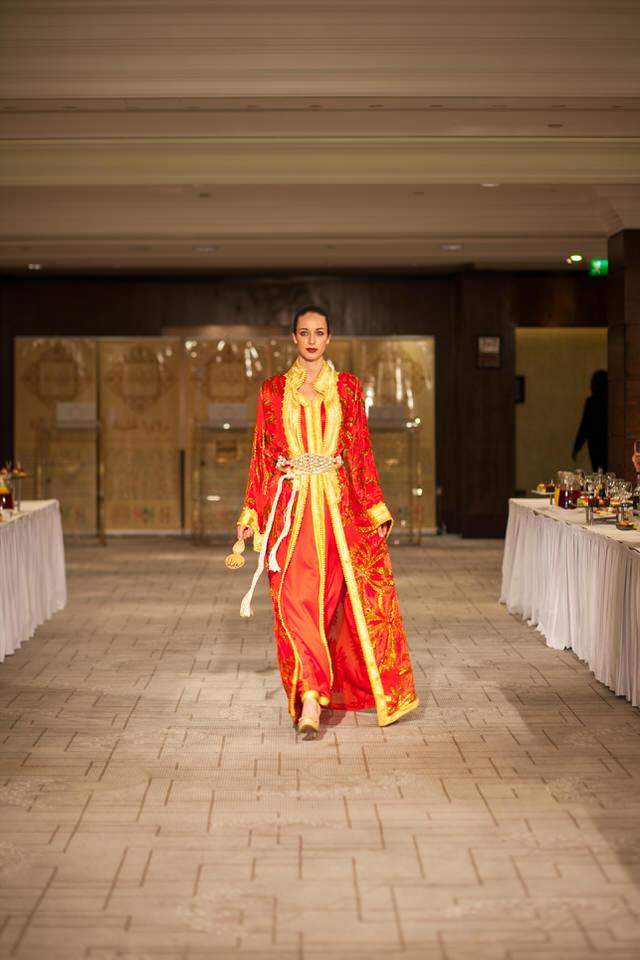 Ziryab-Fashion-Show_Aisha_4972