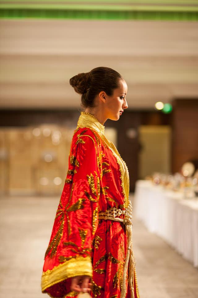 Ziryab-Fashion-Show_Aisha_4982