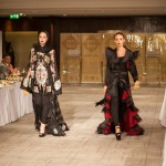 Ziryab-Fashion-Show_Aisha_5002