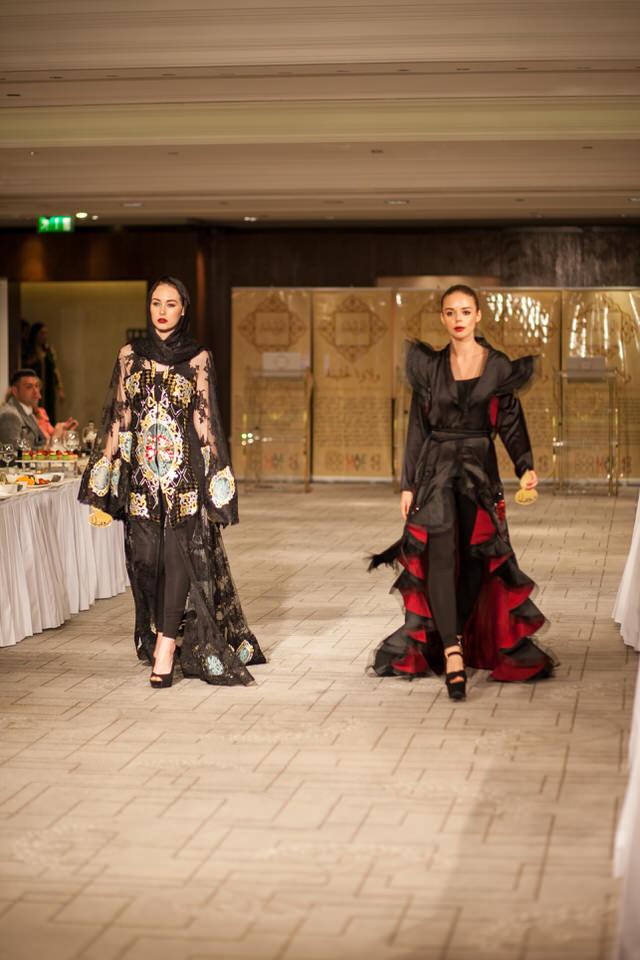 Ziryab-Fashion-Show_Aisha_5002