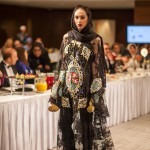 Ziryab-Fashion-Show_Aisha_5010