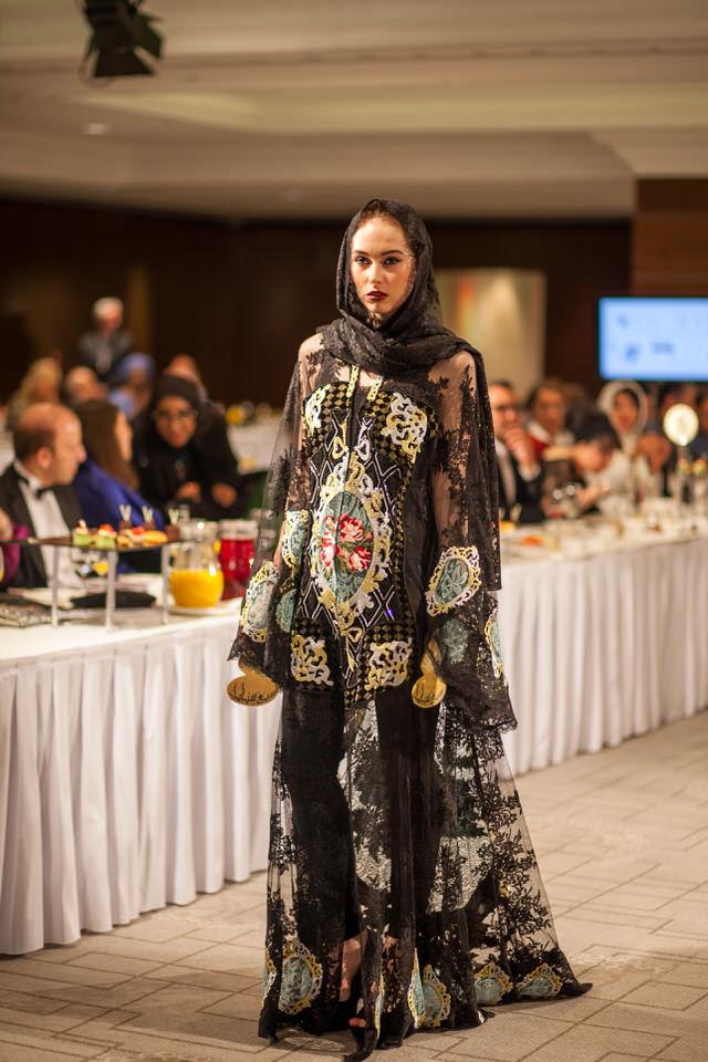 Ziryab-Fashion-Show_Aisha_5010