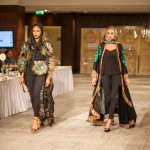 Ziryab-Fashion-Show_Aisha_5037