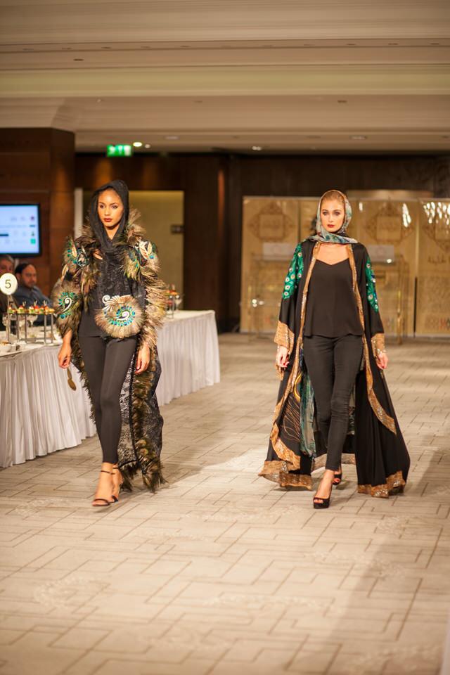 Ziryab-Fashion-Show_Aisha_5037