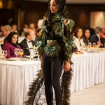 Ziryab-Fashion-Show_Aisha_5041
