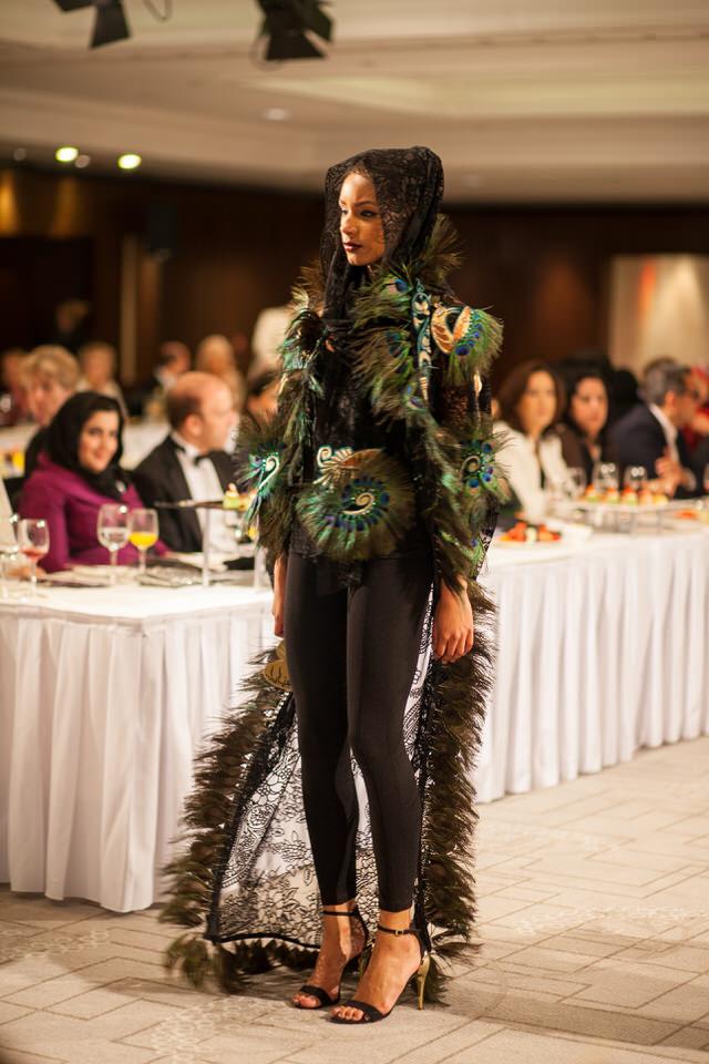 Ziryab-Fashion-Show_Aisha_5041
