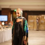 Ziryab-Fashion-Show_Aisha_5044