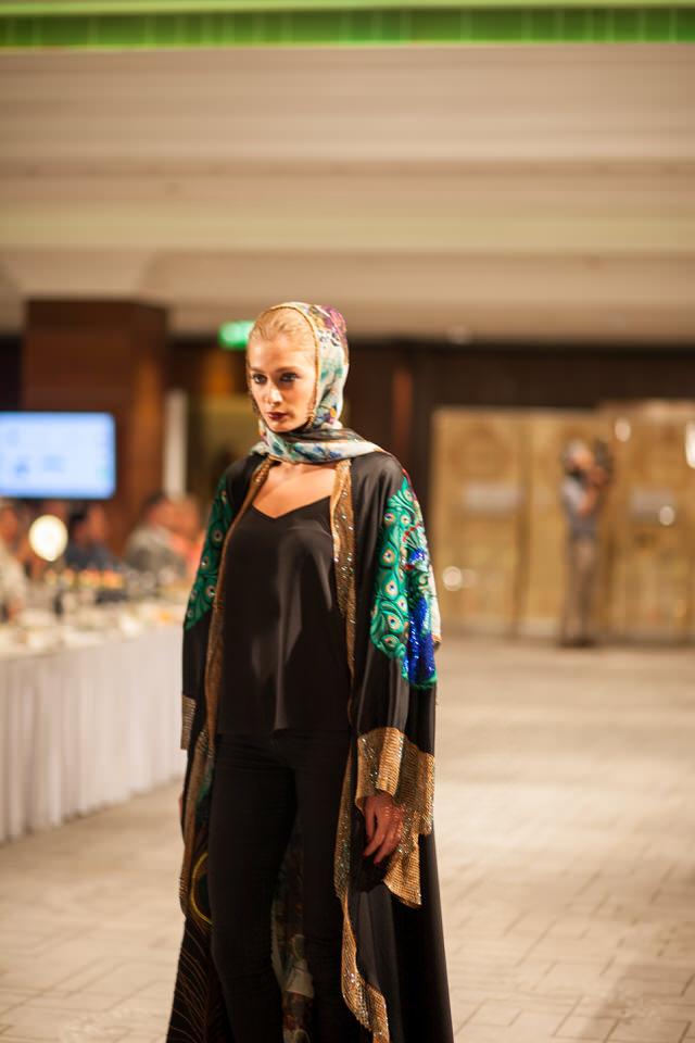 Ziryab-Fashion-Show_Aisha_5044