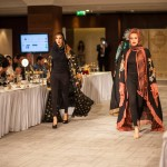 Ziryab-Fashion-Show_Aisha_5063