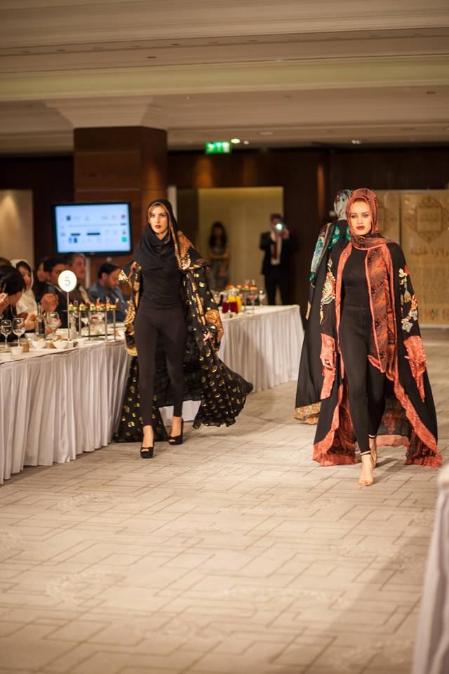 Ziryab-Fashion-Show_Aisha_5063