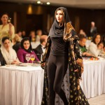 Ziryab-Fashion-Show_Aisha_5071