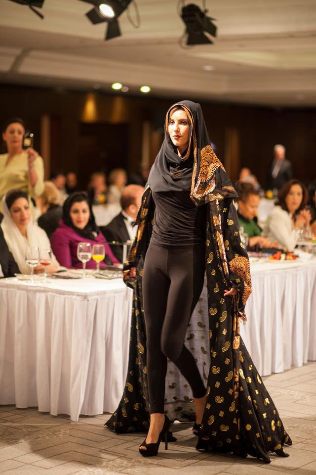 Ziryab-Fashion-Show_Aisha_5071