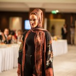 Ziryab-Fashion-Show_Aisha_5073