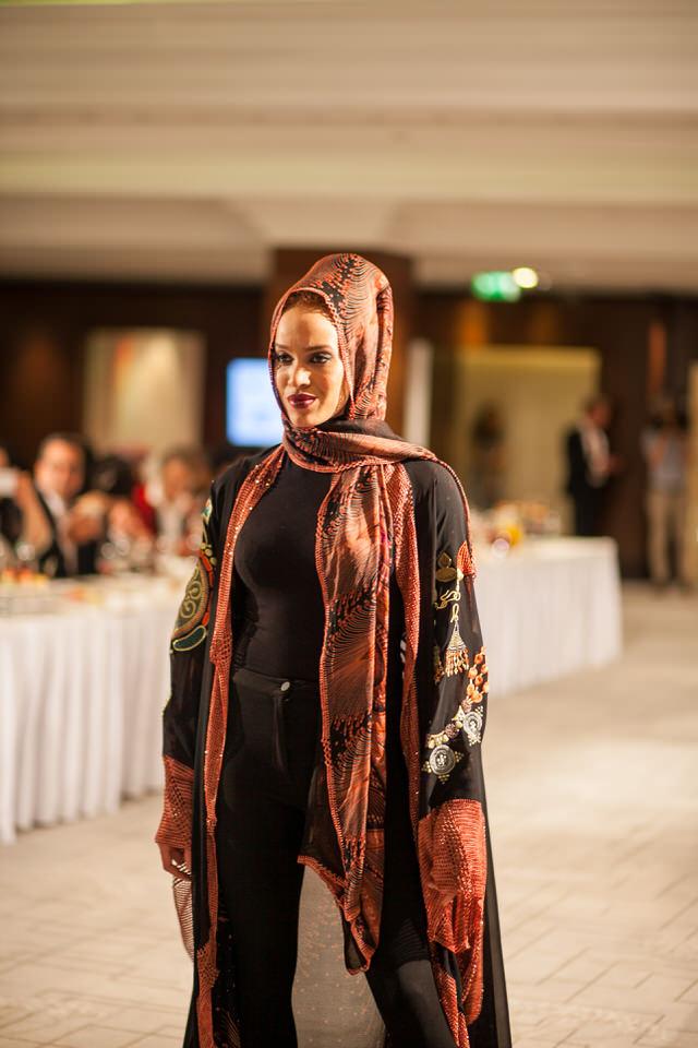 Ziryab-Fashion-Show_Aisha_5073