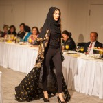 Ziryab-Fashion-Show_Aisha_5084